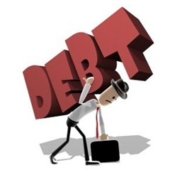 Difference Between Bad Debt and Good Debt