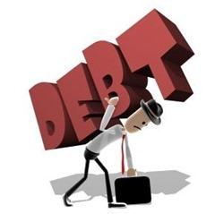 large_debt_1.jpg