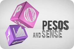 Complete Pesos and Sense Season 1 Youtube Links