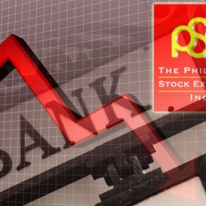 Philippine Stock Exchange On Sale Today Due to Japan