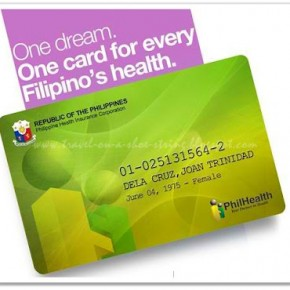Lifetime PhilHealth Membership, Is It Possible?