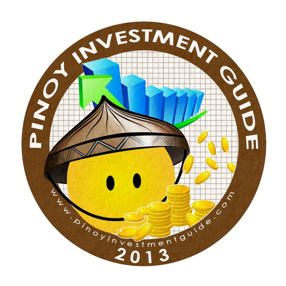 PinoyInvestmentGuide2