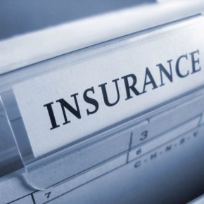Top Insurance Company 2012 Based on Premium Income