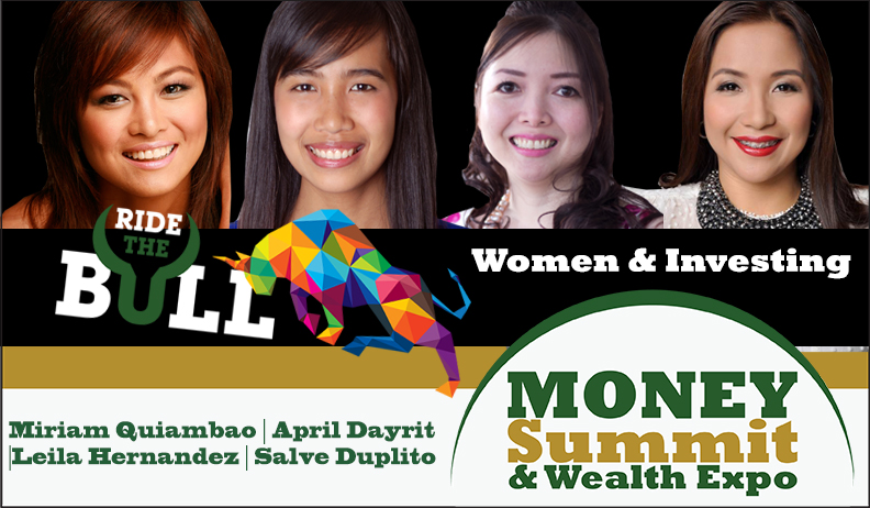 MSWE2013-header-women