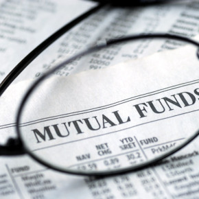 Is it Safe to Invest in Mutual Fund?