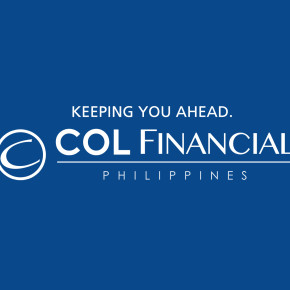 ColFinancial Model Portfolio January 2015