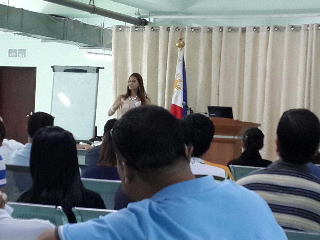Angta Pilipinas (10)