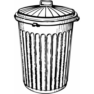 automatic_trash_can