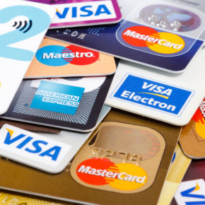Why Using Philippine Credit Card is not suggested for Foreign Transactions?