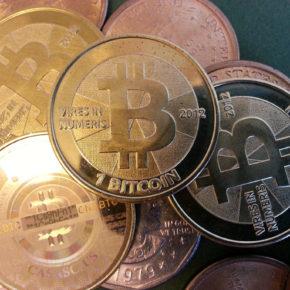 Paano Nga Ba Gamitin ang BitCoin Wallet?