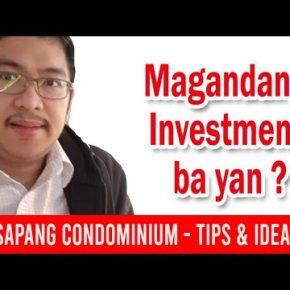 Condominium Tips and Tricks