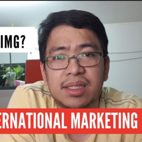 Am I an IMG Member and What is IMG (International Marketing Group)