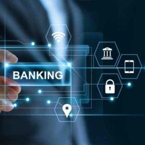 List of Digital Banks for OFW