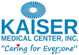 Kaiser Long Term Health Care Explained (Video)
